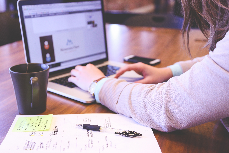 Plan de negocios: Importancia de redactar uno de manera correcta