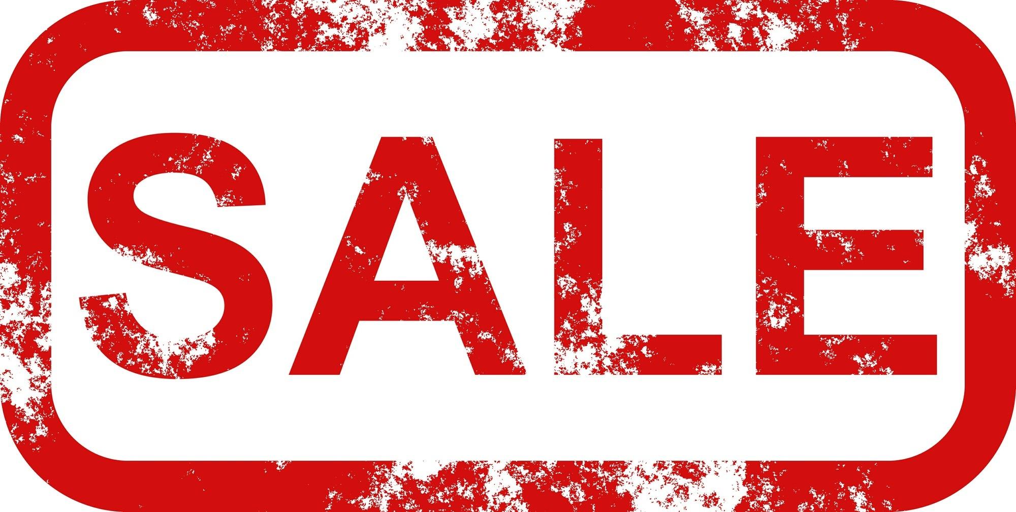Los mitos de las ventas es algo que se ha difundido muy rápido