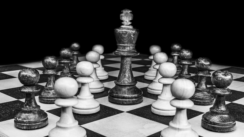 Las habilidades blandas son importantes para un líder exitoso