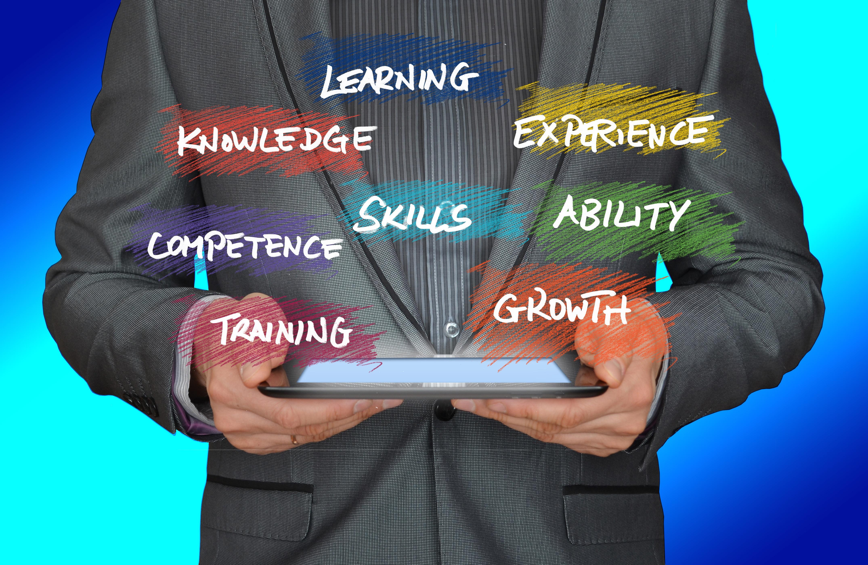 Las habilidades blandas no deben pasarse por alto si se quiere tener éxito como líder