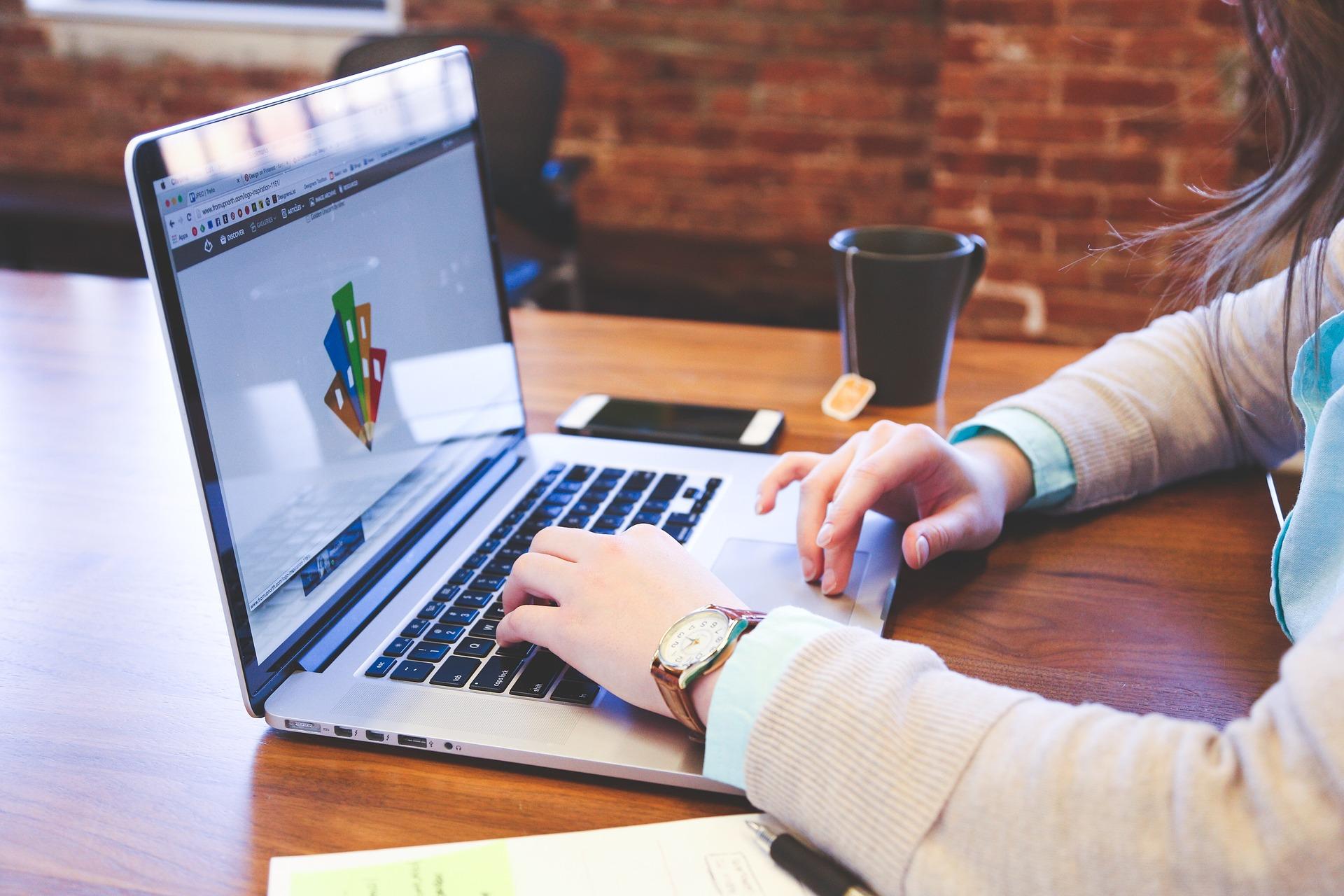 Ventajas de la digitalización de tu negocio