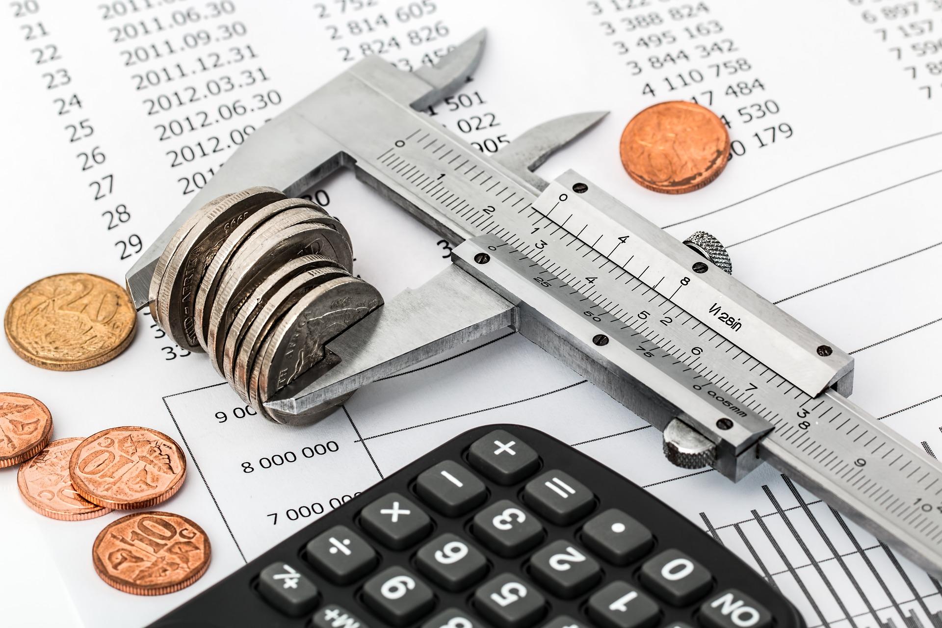 presupuesto enfocado al crecimiento